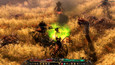 Grim Dawn picture12