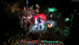 Grim Dawn picture16