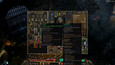 Grim Dawn picture11