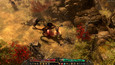 Grim Dawn picture6