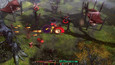 Grim Dawn picture18