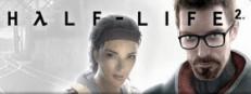 Half-Life 2 poster image on Steam Backlog
