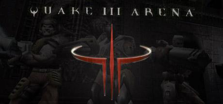 quake 3 arena complet