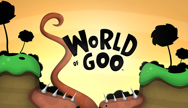 world of goo free to play