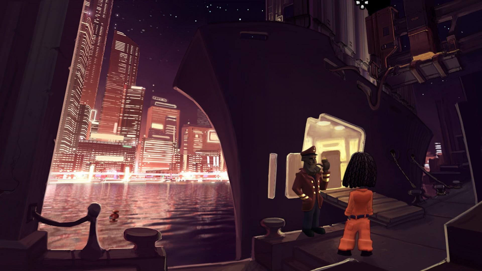 com.steam.220090-screenshot