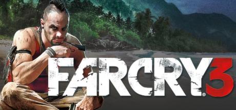 Far Cry 3 on Steam Backlog