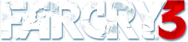 Far Cry 3 - Steam Backlog