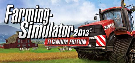 farming simulator 2015 product key