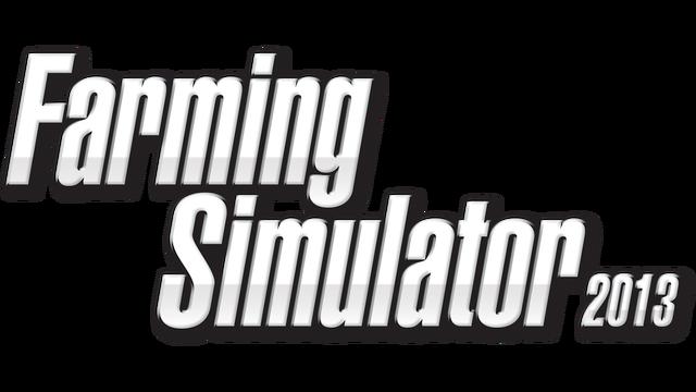 Farming Simulator 2013 Titanium Edition - Steam Backlog
