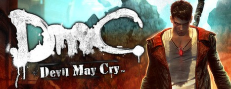 Midweek Madness – DmC: Devil May Cry, 75% Off