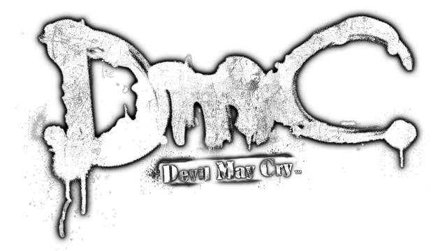 DmC: Devil May Cry - Steam Backlog