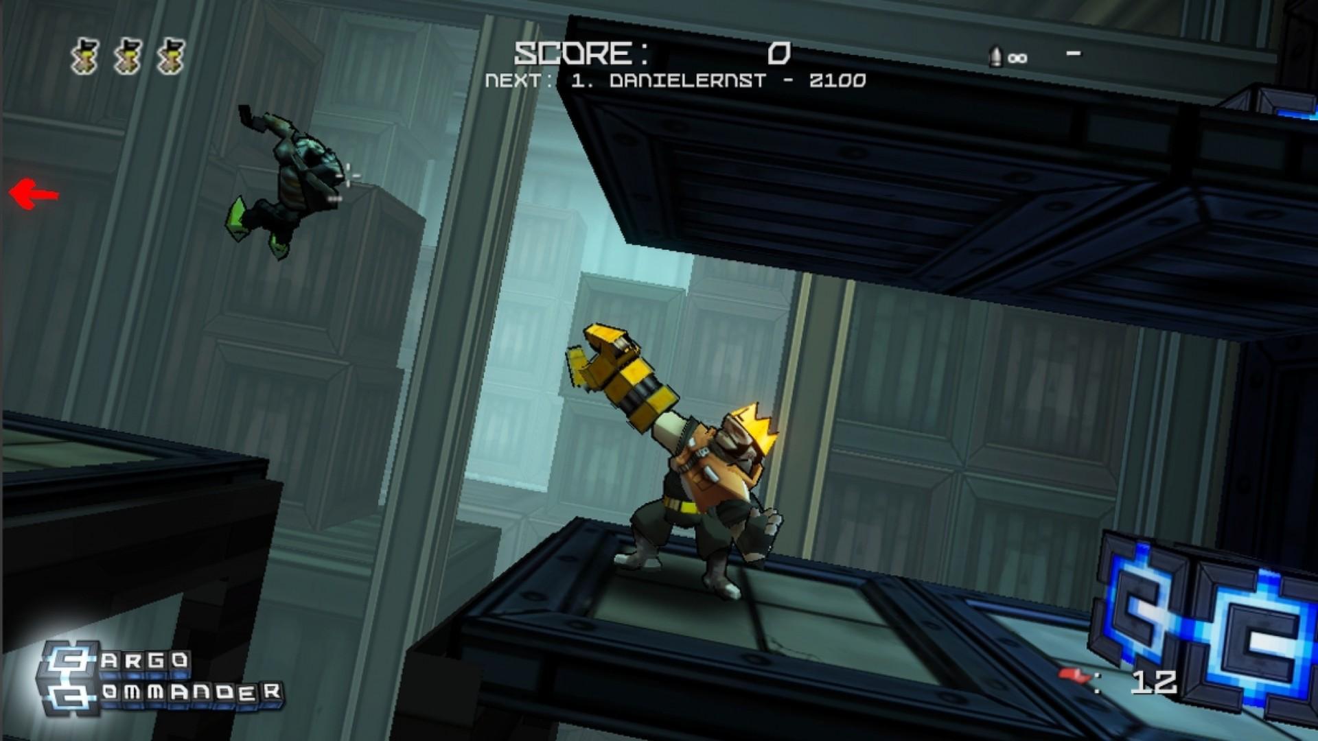 com.steam.220460-screenshot