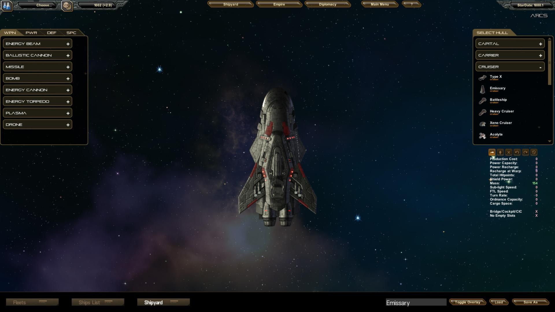 com.steam.220660-screenshot
