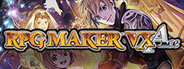 RPG Maker VX Ace