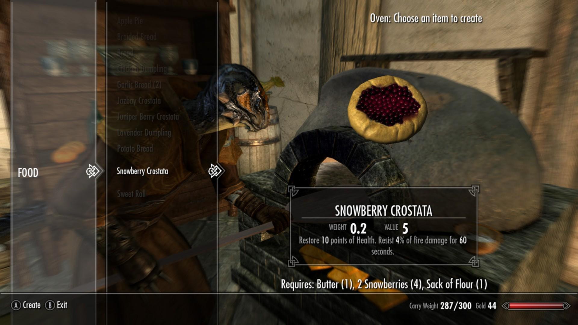 Download The Elder Scrolls V Skyrim Hearthfire Full Pc Game