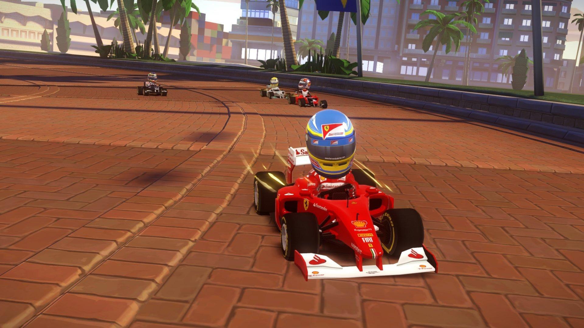 com.steam.220801-screenshot