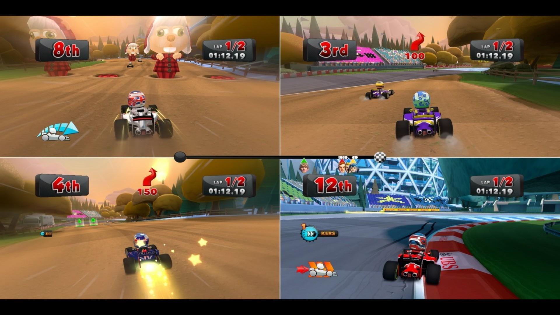 com.steam.220812-screenshot