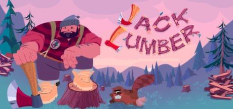 Jack Lumber