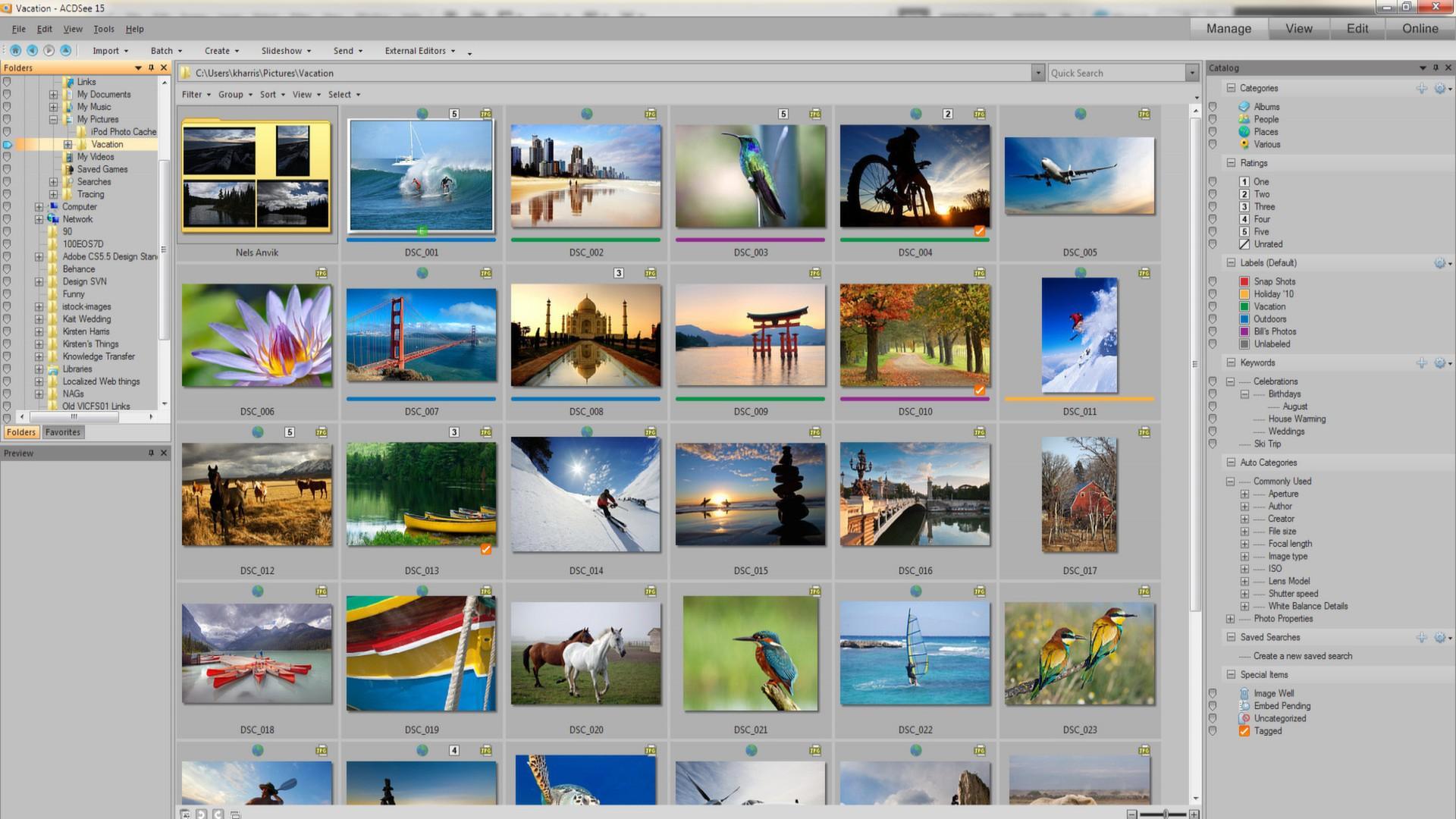 стоило программы для совмещения фотографий телефоном кадр