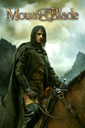 Mount & Blade poster image on Steam Backlog