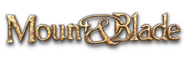 Mount & Blade - Steam Backlog