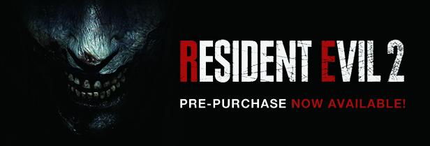 生化危机6特别版/Resident Evil 6插图