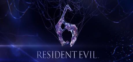 Resident Evil 6 - Biohazard 6