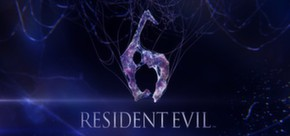 Resident Evil 6 / Biohazard 6 cover art