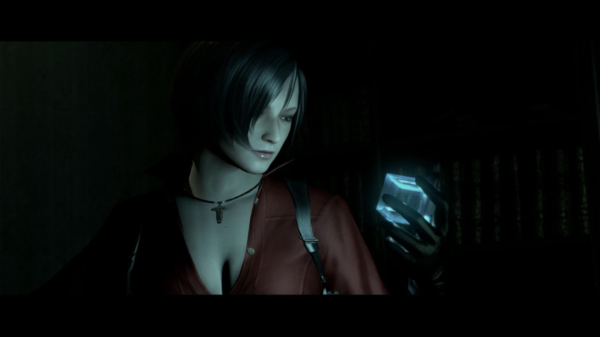 Resident Evil 6 Repack R.G Mechanics