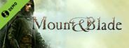 Mount & Blade Demo