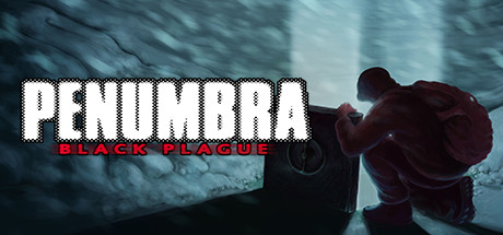 Купить Penumbra: Black Plague Gold Edition