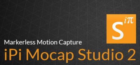 iPi Mocap Studio 2 · AppID: 221200 · Steam Database