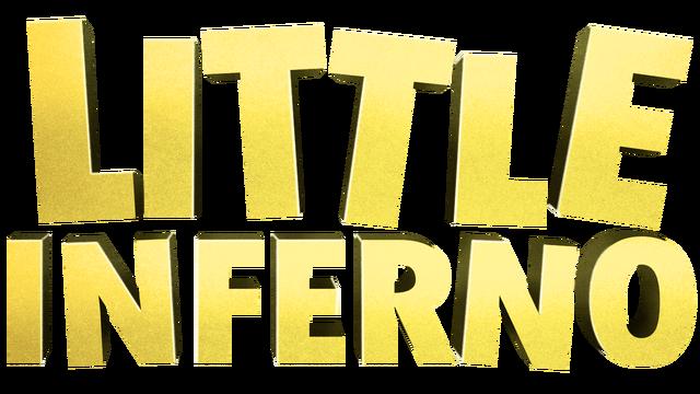 Little Inferno - Steam Backlog