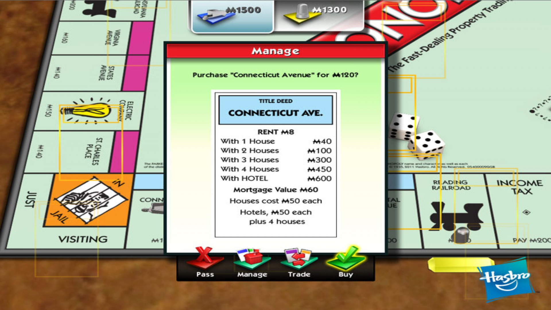 where can i download monopoly for free full version