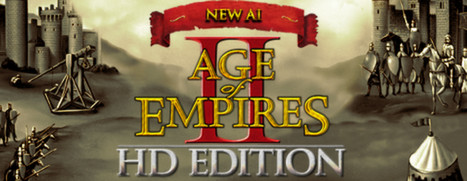 age of empires 2 hd patch 5.3 download