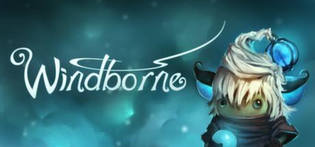 Windborne Thumbnail