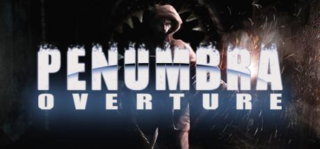 Купить Penumbra Overture
