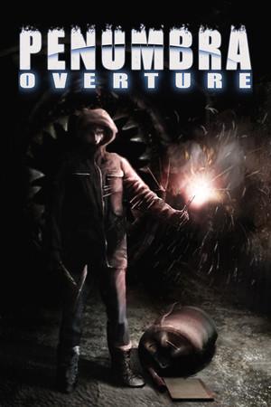 Penumbra Overture poster image on Steam Backlog