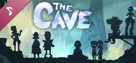 The Cave: Soundtrack