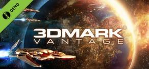 3DMark Vantage Demo