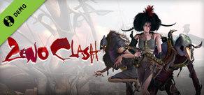 Zeno Clash Demo