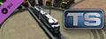Train Simulator: Norfolk Southern Heritage SD70ACe