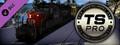 Train Simulator: Southern Pacific GP20 Loco
