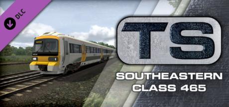 Train Simulator: Southeastern Class 465 EMU Add-On on Steam