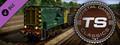 Train Simulator: EWS & Freightliner Class 08s