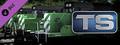 Train Simulator: BNSF GP38-2 Loco Add-On