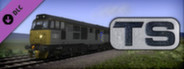 Train Simulator: BR Class 31 Loco Add-On