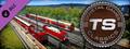 Train Simulator: Berlin Wittenberg Route Add-On