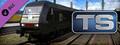 Train Simulator: MRCE ER20 Eurorunner