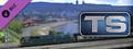 Train Simulator : West Coast Main Line Over Shap-dlc
